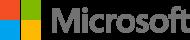 11126.011 Microsoft logo