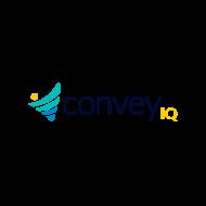 ConveyIQ Logo