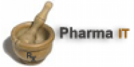 Pharmaceutical Information Technology