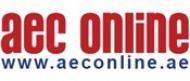 AEC Online