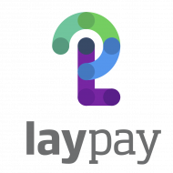 Billsumo and LayPay