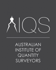 Australian Institute Of Quantity Surveyors