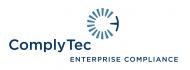 compli tech logo