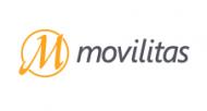 movilitas