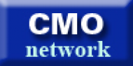 CMO Network
