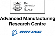 University of Sheffield Advanced Manufacturing Research Centre
