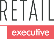 Retail Executive Logo