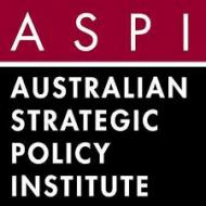 Australian Strategic Policy Institute