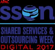 SSOweekAPAC2017 Logo