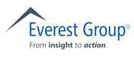 Everest Group Logo