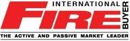 International Fire Buyer