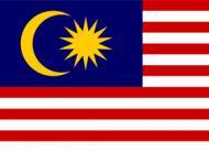 Lieutenant General Datuk Azizan  bin Md Delin,