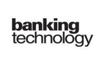 Banking Technology Logo
