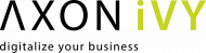 AXON IVY AG