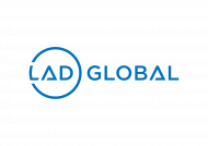 LAD Global