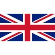 UK Military Aviation Authority