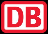 DB Steel GmbH  Logo