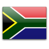 South Africa Maritime Safety Authority