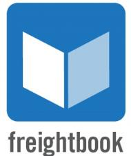 Freightbook Logo