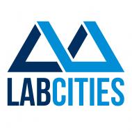 LabCities