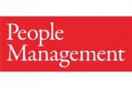 People Management Magazine