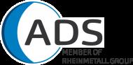 ADS - Gesellschaft für aktive Schutzsysteme mbH