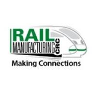 Rail Manufacturing Cooperative Research Centre