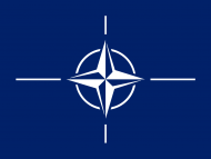 NATO Support and Procurement Agency