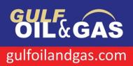 Gulf Oil and Gas Logo