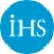 IHS Jane's