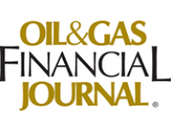 Oil & Gas Financial Journal