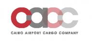 Cairo Airport Cargo Company - CACC