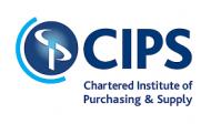 CIPS Logo