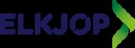 Elkjop Nordic Logo