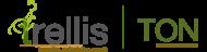 Trellis | TON Network