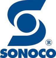 Sonoco Logo