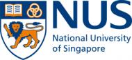 The Energy Studies Institute, National University of Singapore