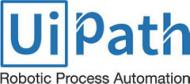 New RPA Solutions are Intuitive and Easily Integrated