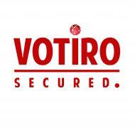 Votiro Logo
