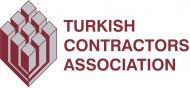 Turkish Contractors Association