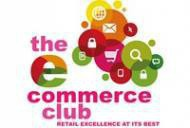 The Ecommerce Club Logo