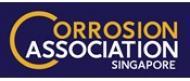 Corrosion Association of Singapore