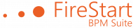 firestart 1