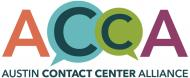 Austin Contact Center Alliance