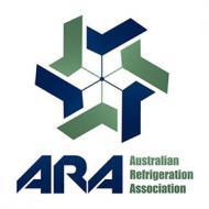 Australian Refrigeration Association