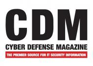 Cyber Defense Middle East