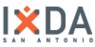 IxDA San Antonio