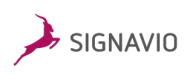 Signavio Logo 03.02.17
