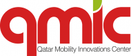 Qatar Mobility Innovations Center (QMIC)