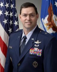 USAF HQ